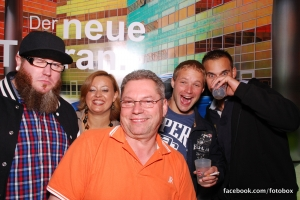 Käsmannparty 2015 - www.die-fotobox.com 00938