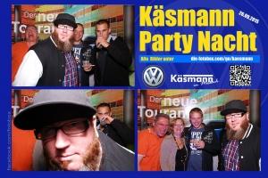 Käsmannparty 2015 - www.die-fotobox.com 00940
