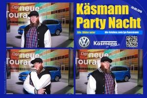 Käsmannparty 2015 - www.die-fotobox.com 00944