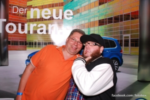 Käsmannparty 2015 - www.die-fotobox.com 00951