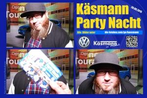 Käsmannparty 2015 - www.die-fotobox.com 00956