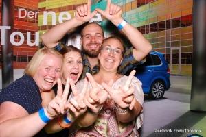Käsmannparty 2015 - www.die-fotobox.com 00959