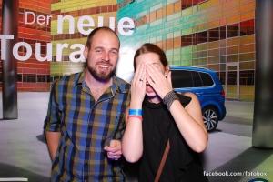 Käsmannparty 2015 - www.die-fotobox.com 00973