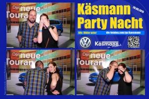 Käsmannparty 2015 - www.die-fotobox.com 00976