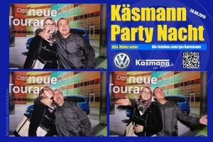 Käsmannparty 2015 - www.die-fotobox.com 00980
