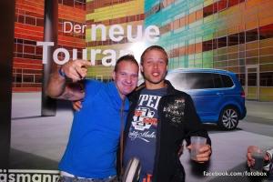 Käsmannparty 2015 - www.die-fotobox.com 00981