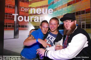 Käsmannparty 2015 - www.die-fotobox.com 00982