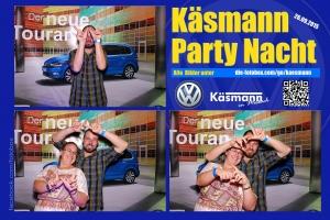 Käsmannparty 2015 - www.die-fotobox.com 00984