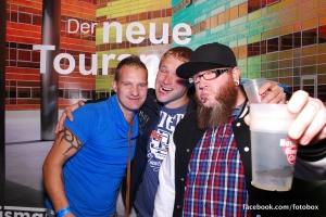 Käsmannparty 2015 - www.die-fotobox.com 00987