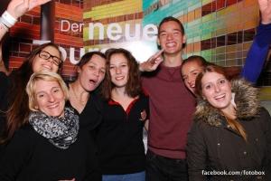 Käsmannparty 2015 - www.die-fotobox.com 00989