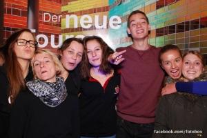 Käsmannparty 2015 - www.die-fotobox.com 00990