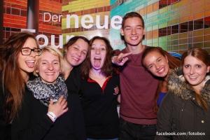 Käsmannparty 2015 - www.die-fotobox.com 00991