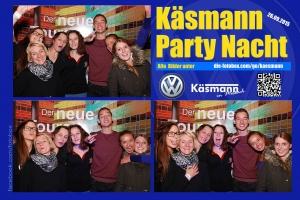 Käsmannparty 2015 - www.die-fotobox.com 00992