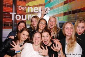 Käsmannparty 2015 - www.die-fotobox.com 00997