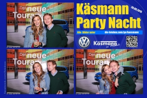Käsmannparty 2015 - www.die-fotobox.com 01040