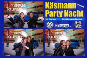Käsmannparty 2015 - www.die-fotobox.com 01044