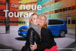 Käsmannparty 2015 - www.die-fotobox.com 01045