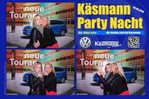Käsmannparty 2015 - www.die-fotobox.com 01048