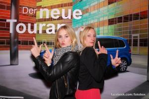 Käsmannparty 2015 - www.die-fotobox.com 01049