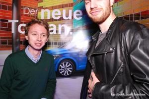Käsmannparty 2015 - www.die-fotobox.com 01062