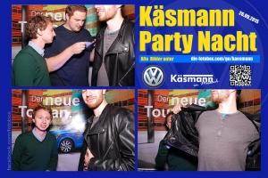 Käsmannparty 2015 - www.die-fotobox.com 01064