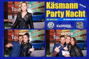 Käsmannparty 2015 - www.die-fotobox.com 01096