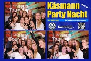 Käsmannparty 2015 - www.die-fotobox.com 01108