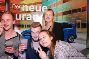 Käsmannparty 2015 - www.die-fotobox.com 01110