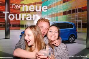 Käsmannparty 2015 - www.die-fotobox.com 01115