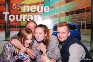 Käsmannparty 2015 - www.die-fotobox.com 01117