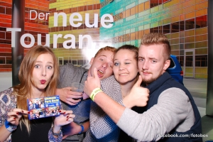 Käsmannparty 2015 - www.die-fotobox.com 01119
