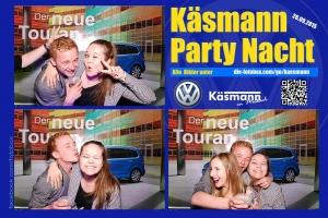 Käsmannparty 2015 - www.die-fotobox.com 01120