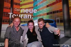 Käsmannparty 2015 - www.die-fotobox.com 01122