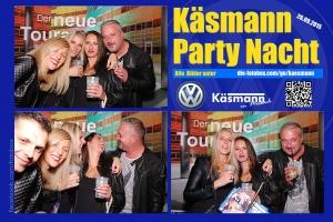 Käsmannparty 2015 - www.die-fotobox.com 01124