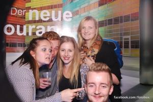 Käsmannparty 2015 - www.die-fotobox.com 01130