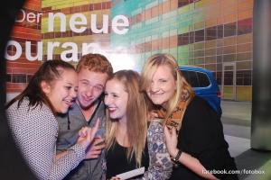 Käsmannparty 2015 - www.die-fotobox.com 01131
