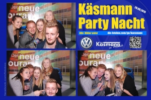 Käsmannparty 2015 - www.die-fotobox.com 01132