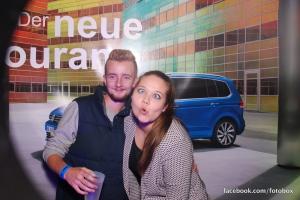 Käsmannparty 2015 - www.die-fotobox.com 01135
