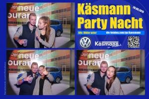 Käsmannparty 2015 - www.die-fotobox.com 01136