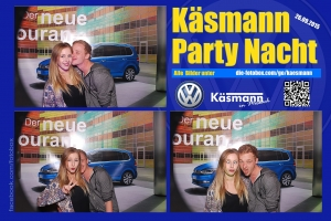 Käsmannparty 2015 - www.die-fotobox.com 01144