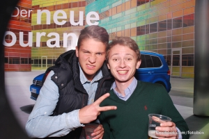 Käsmannparty 2015 - www.die-fotobox.com 01149