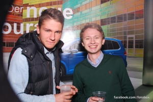 Käsmannparty 2015 - www.die-fotobox.com 01150