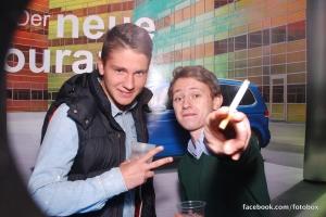 Käsmannparty 2015 - www.die-fotobox.com 01151