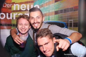 Käsmannparty 2015 - www.die-fotobox.com 01164
