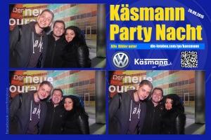 Käsmannparty 2015 - www.die-fotobox.com 01168