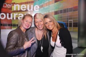 Käsmannparty 2015 - www.die-fotobox.com 01169