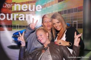 Käsmannparty 2015 - www.die-fotobox.com 01170