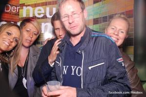 Käsmannparty 2015 - www.die-fotobox.com 01173