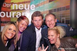 Käsmannparty 2015 - www.die-fotobox.com 01175