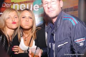 Käsmannparty 2015 - www.die-fotobox.com 01177
